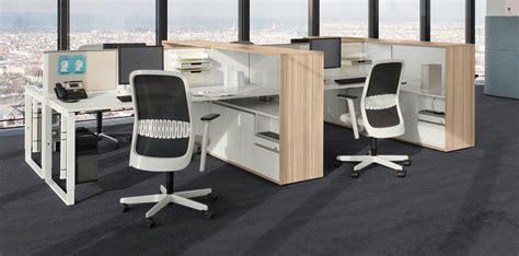 cube office furniture cube s bene office furniture
