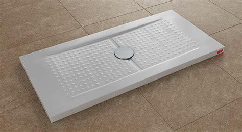 costo piatto doccia costo doccia remail interesting vasca con doccia with