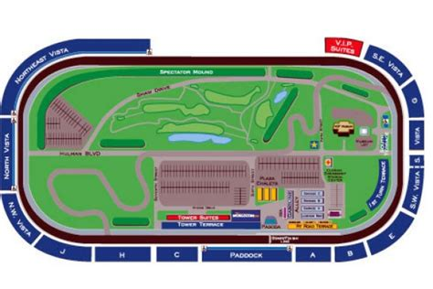 Teppiche 400 X 500 by 2018 Indy 500 Ticket Packages Travel Tours