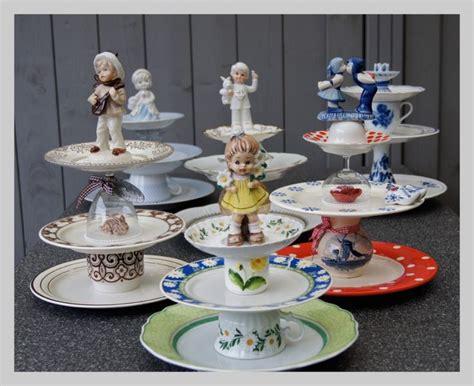 etagere aus glas 17 best images about etagere diy on tea