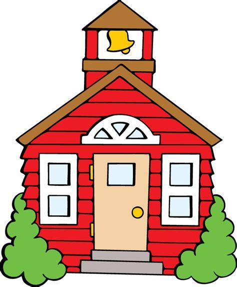 free preschool clip pictures clipartix