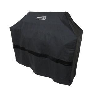 nexgrill 60 in grill cover 700 0720n the home depot