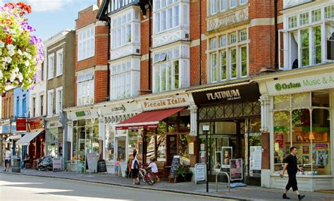 houses to buy in ealing ealing property guide orchards of london