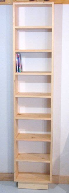 build your own storage cabinet build your own dvd storage cabinet woodworking projects