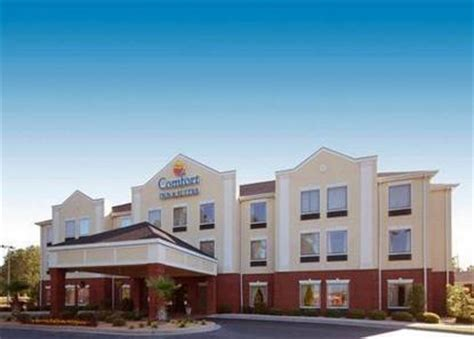 Comfort Suites Statesboro Ga by Comfort Inn And Suites Statesboro Deals See Hotel