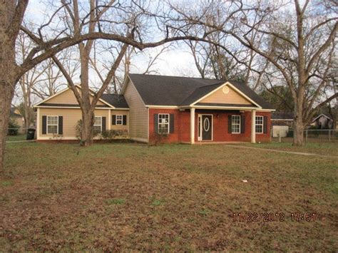 31707 houses for sale 31707 foreclosures search for reo