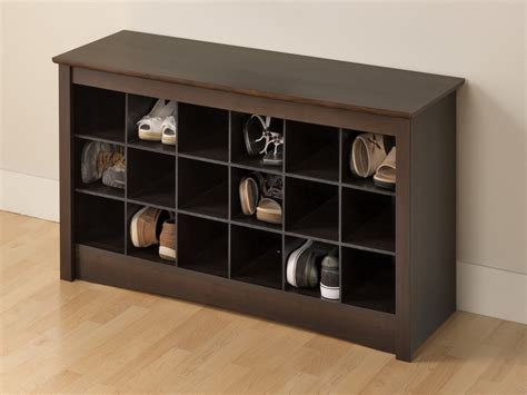 shoe storage bench ikea storage beautiful shoe storage bench ikea shoe storage