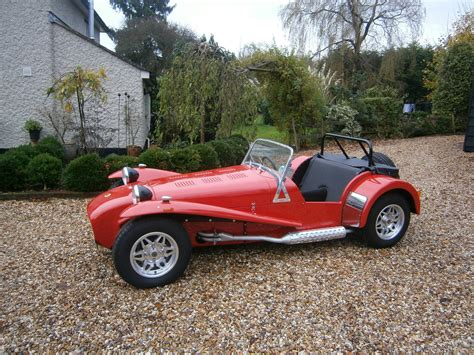 used caterham 7 for sale used 1978 lotus seven for sale in hshire pistonheads
