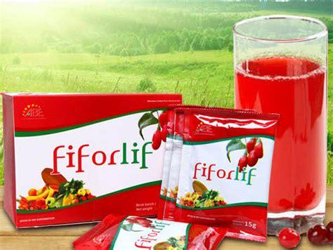 Apa Efek Sing Fiforlif cahaya herbalindo foredi tissue majakani ladyfem oris hirvero fiforlif