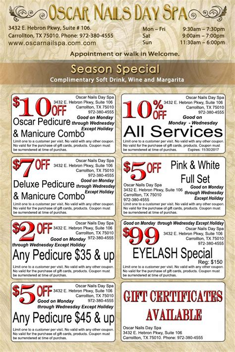 Spa Supplies Coupon Code spa castle carrollton coupon coupon valid