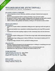 Construction Resume Template Construction Worker Resume Sample Resume Genius