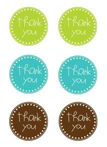 Free Printable Thank You Tags Template by Simply This And That Photo Gift Free Printable Tags