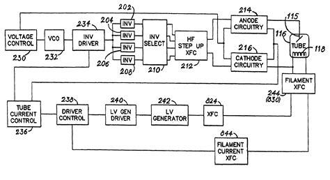 x circuit beginner wiring diagrams wiring diagram