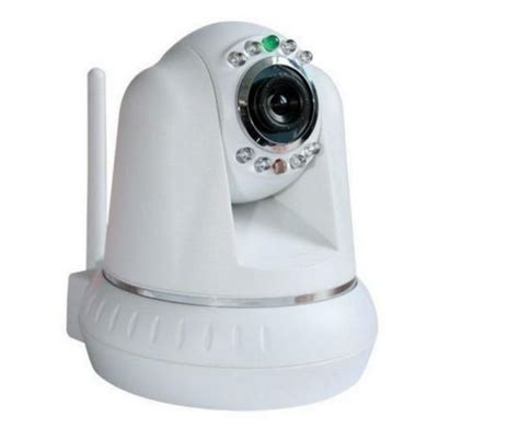 h 264 m jpeg cmos mini digital wifi indoor security