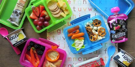 ideas kindergarten snacks healthy snack ideas for kindergarten nutrition breaks