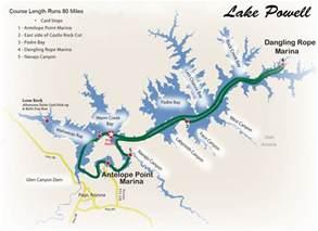 lake powell arizona map index of wp content uploads 2010 03