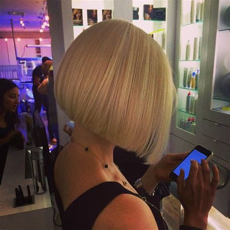 boyfriend haircut 381 best hairstyles images on pinterest short bobs bob