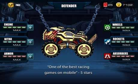 download game hill climb racing mod apk revdl mad truck hill climb racing v3 0 apk mod android
