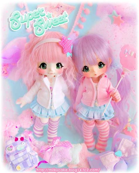 o que e jointed doll kawaii dolls kinoko juice bjd reino kawaii
