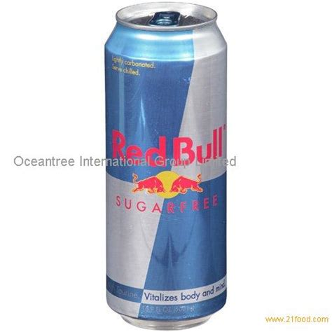 energy drink taurine page not found