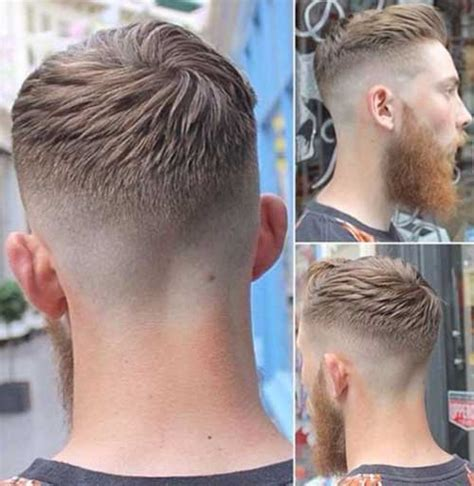 men medium haircut lengths pictures with back bald spot 100 mens hairstyles 2015 2016 mens hairstyles 2018
