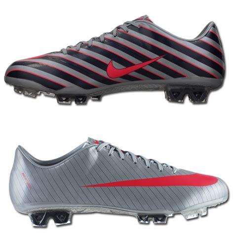 nike football shoes ronaldo cristiano ronaldo nike soccer cleats