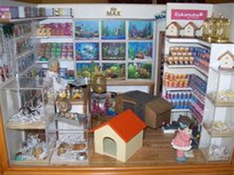 hamster doll house 1000 images about pet store on pinterest pet shop dollhouse miniatures and hamster