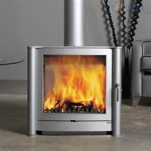 Minimalist Modern 5 of the best contemporary wood burning stoves