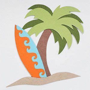 Palm Tree Justice Essay by 紙 のヤシの木 のおすすめアイデア 20 件以上