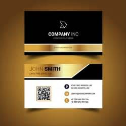 business card design dimensions modern vectors photos and psd files free