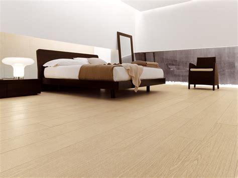 pavimento kerlite pavimento rivestimento in gres laminato effetto legno oaks