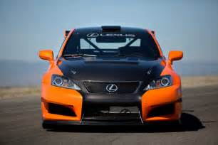 Lexus Sportscar Sports Cars Images Lexus Is F Ccs R Wallpaper Photos
