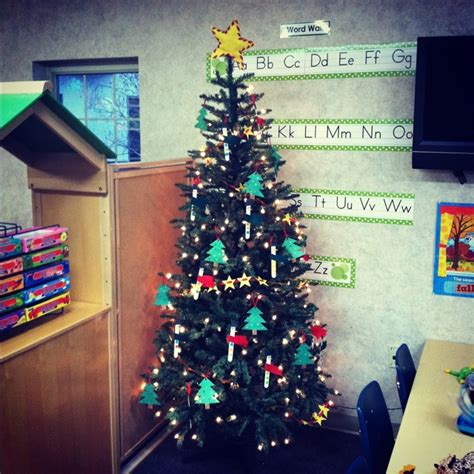 1000 images about classroom christmas on pinterest