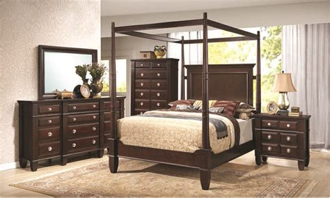 furniture store bel furniture best houston furniture store