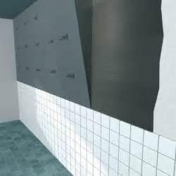indogate renovation salle de bain panneau