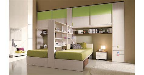 tomaselli arredamenti mobili tomaselli progettazione design e produzione