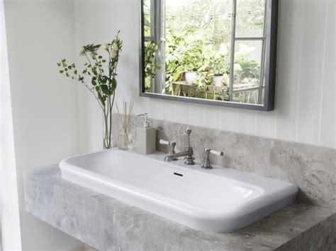 recessed bathtubs lario recessed bath basin kitchen bath design