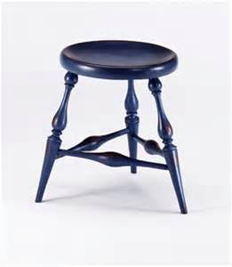 18 High Stool by 18 Quot Tri Legged Stool
