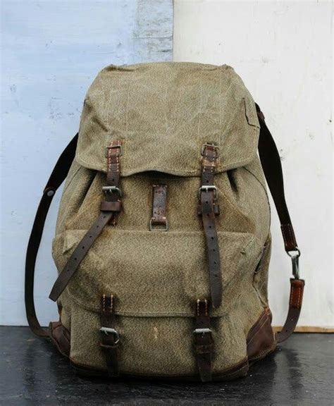 Swiss Army Rustic Blackreed 17 best images about rucksack on asos neon and canvas backpacks