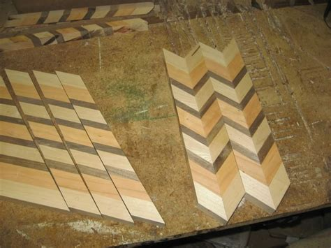 pattern wood cutting board 1000 images about graphics and design on pinterest