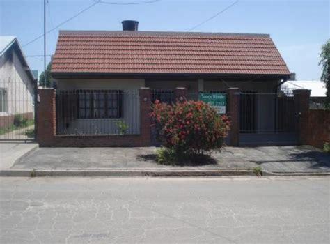 casas en argentina barata argentina departamento casa en venta argentina
