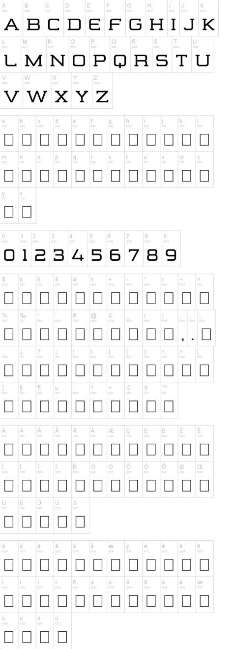 dafont sans serif formation serif font dafont com