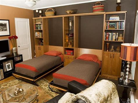 best murphy bed bedroom horizontal twin murphy bed that will save you