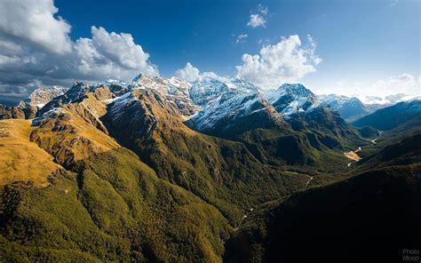 mountain   Photo Mood