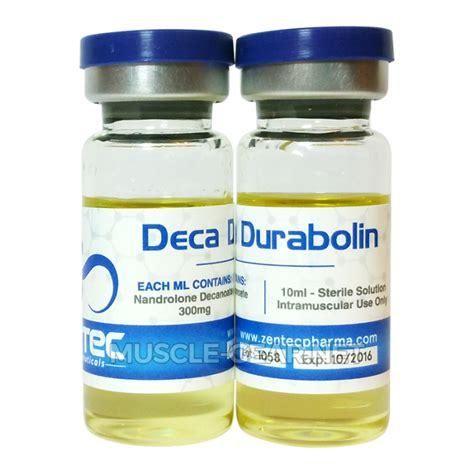 Promo Deca 300 Deca Durabolin 300mg Nandrolone Decanoate Gainz Lab Ga buy deca durabolin 300mg ml zentec pharmaceuticals express shipping
