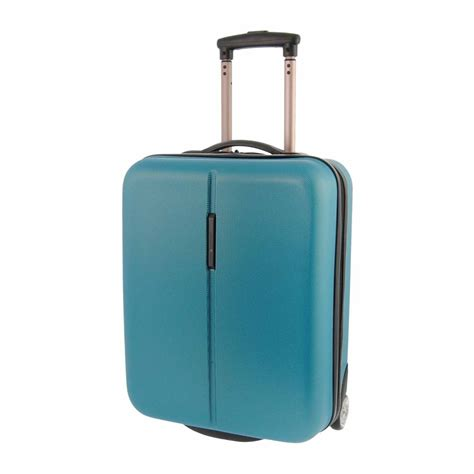 Cabin Baggage by Cabin Baggage 2 Wheels Abs Gabol Paula Alonso Shop