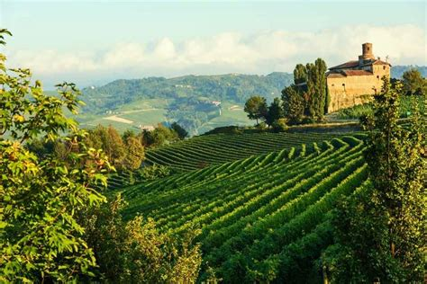 buying a house in italy process buying a home in italy from the proposal to the purchase