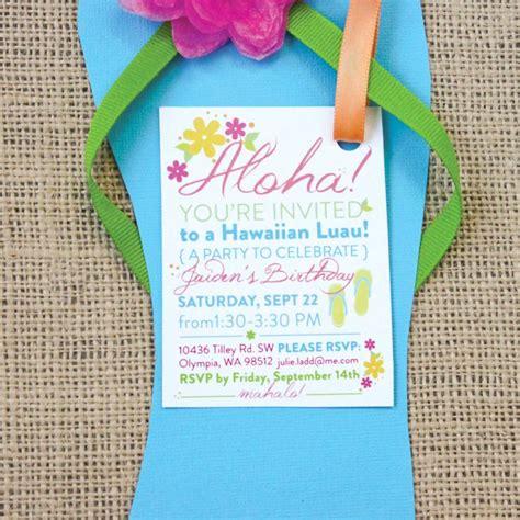 best 20 luau party invitations ideas on pinterest luau
