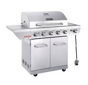 home depot nexgrill the home depot top s day gifts for diy dads