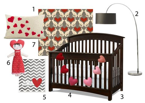 Lajobi Bonavita Crib by 17 Best Images About Nursery Mood Boards And Inspiration